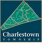 Charlestown Township Home