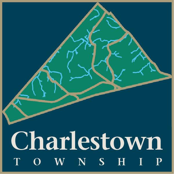 Charleston Township
